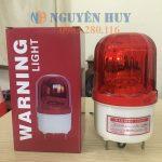 đèn cảnh báo